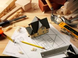 home-renovation1