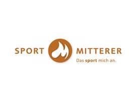 Sport Mitterer