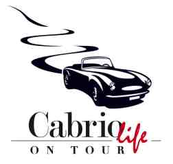 Logo Cabriolife on tour