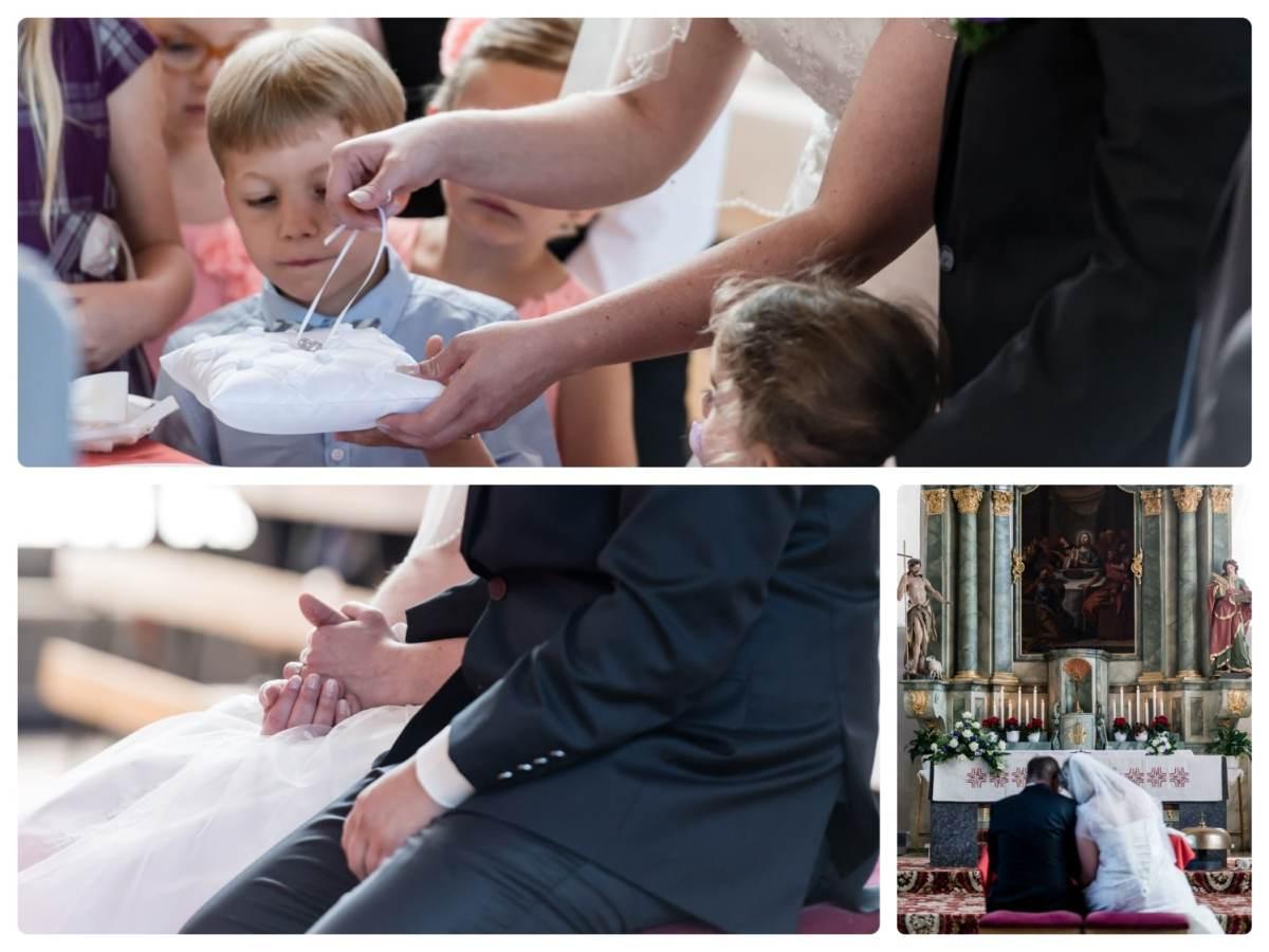 Hoher Darsberg @MaMa Wedding