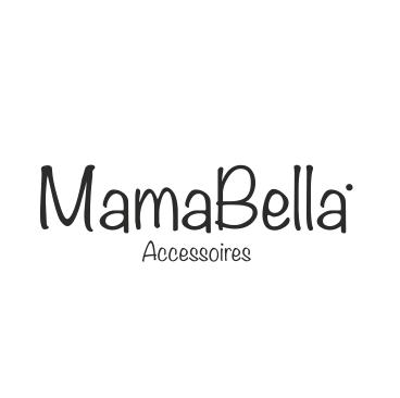 MamaBella Juwelen en Accessoires Antwerpen