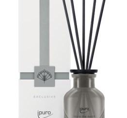 Ipuro Geurstokjes Exclusive ipuro the epice room fragrances geurdiffuser aromadiffuser huisparfum EAN4051281533448 MamaBella Juwelen en accessoires