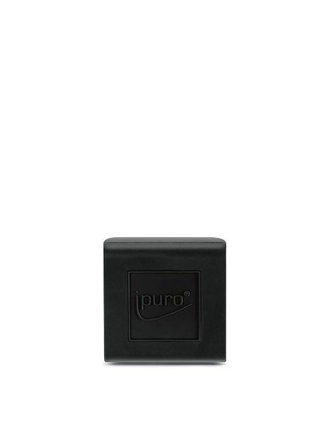 Essentials by Ipuro Autogeur black bamboo room fragrances geurdiffuser aromadiffuser huisparfum EAN4051281984707 Juwelen en accessoires