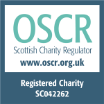OSCR - Scottish Charity Regulator