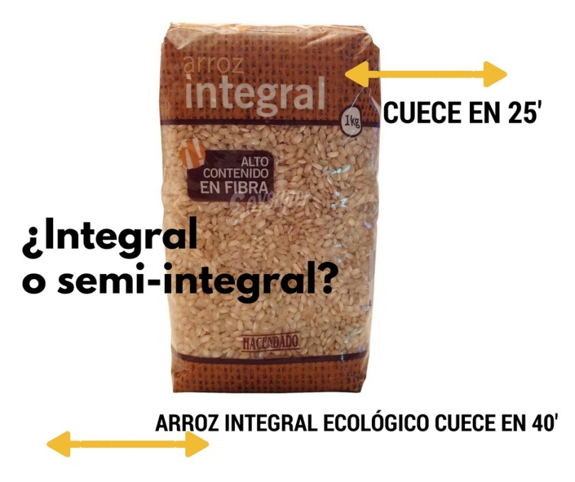 arroz-integral-mamabio