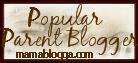 MamaBlogga