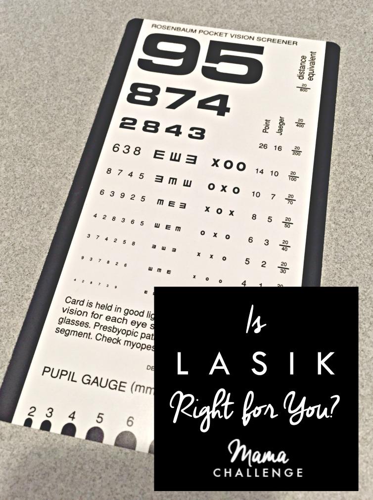 Is-Lasik-Right-For-You-KE