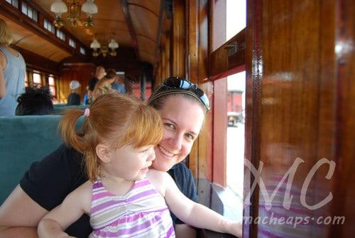 strasburg railroad lancaster 3