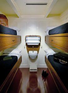 titanic-interior-third-class