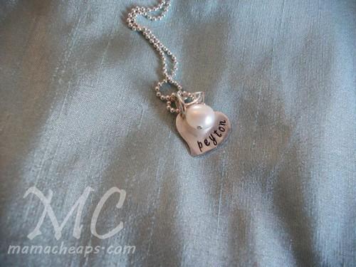 vintage pearl 2
