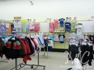 kmart clearance 2
