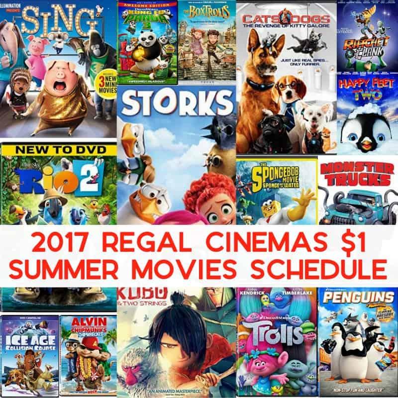Cinemax ma movie list