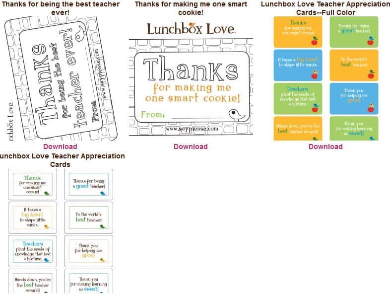Teacher Appreciation Coloring Pages  teacher printable