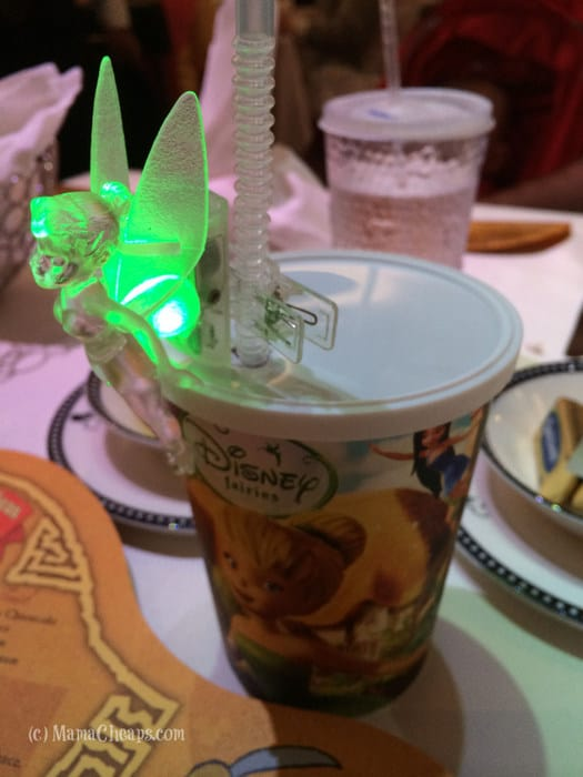 Disney Dream Cruise 053