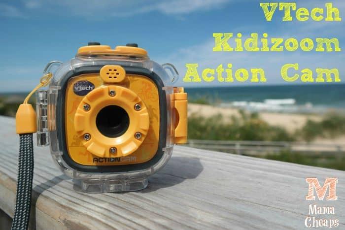 vtech kidizoom action cam was 60 mama cheaps. Black Bedroom Furniture Sets. Home Design Ideas