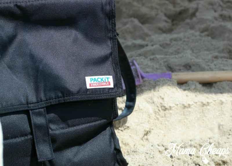 Pack It Cool Picnic Bag