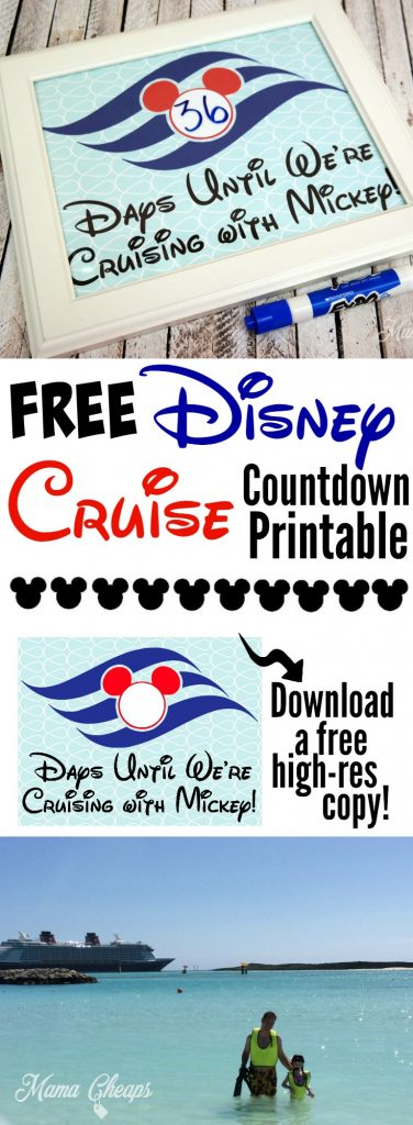 free-disney-cruise-line-vacation-printable-countdown