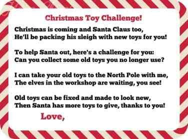 christmas-toy-challenge-wm