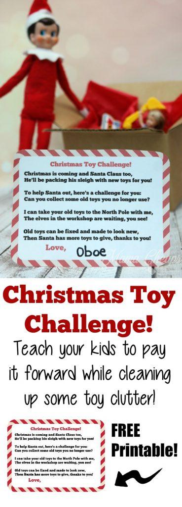 christmas-toy-challenge-with-elf-on-shelf