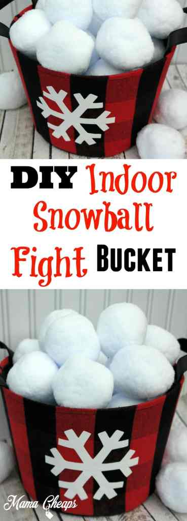 diy-indoor-snowball-fight-kit-in-bucket
