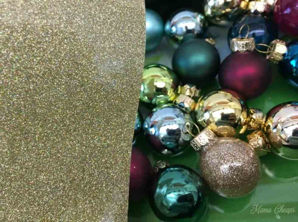 glitter-htv-and-ornaments