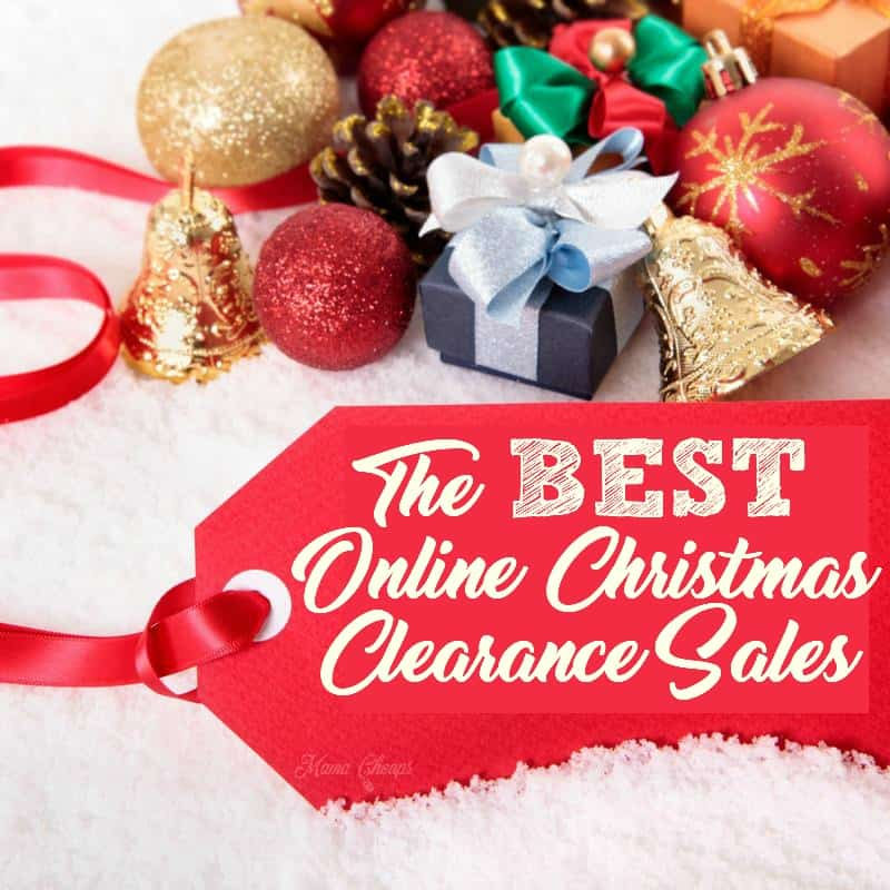 discountsales decoration discount christmas decor assorted carrefour offers outlets sales ae