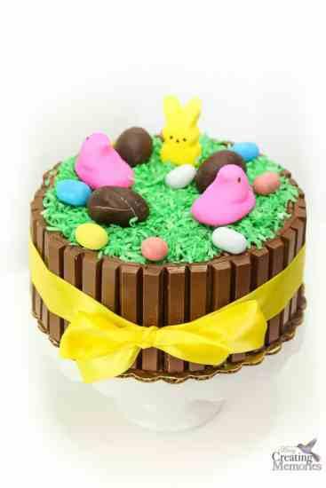 Easter-Kit-Kat-Cake-Final-80-of-25