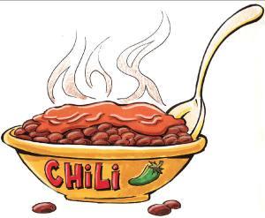 Sharon's Crock Pot Chili Recipe