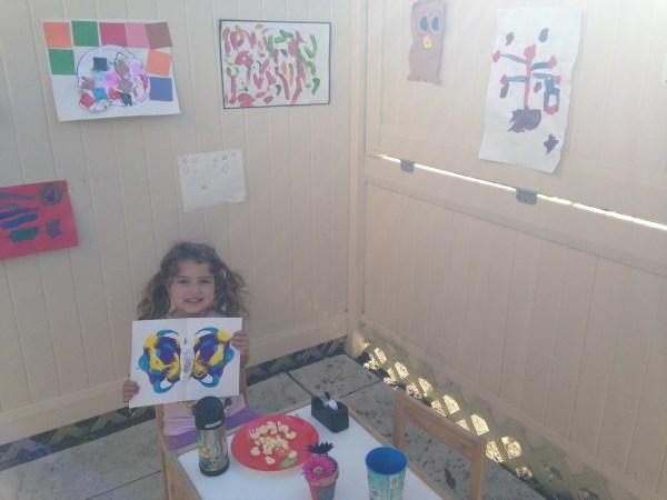 IMG_0708 - sarah shows artwork