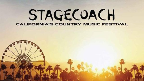 4-21-Stagecoach-jpg