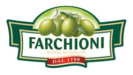 logo farchioni_secoli