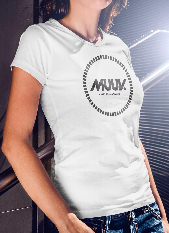tshirt-upd01