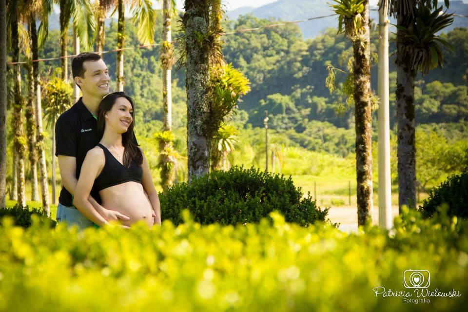 Planejando A Maternidade E Vencendo As Inseguranças