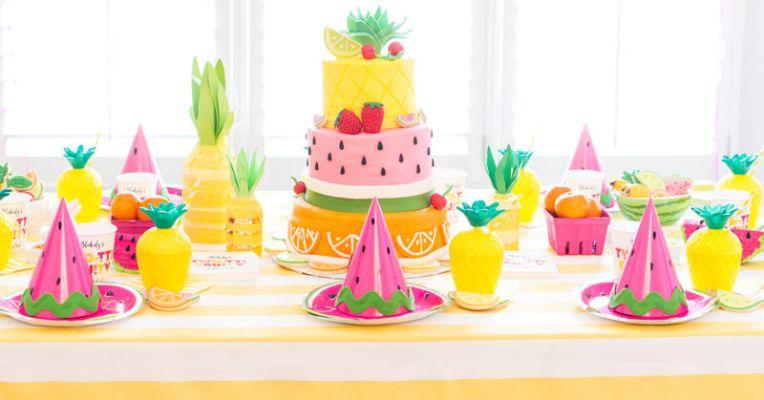 festa de abacaxi 04
