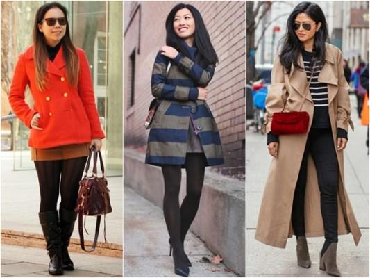 Petite-Coats-Fashion-Tips