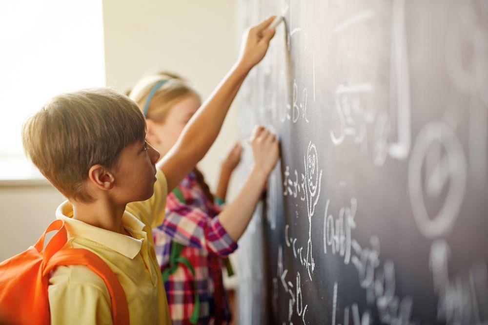 Alfabetização - Distúrbio De Aprendizagem