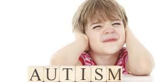 autismo4