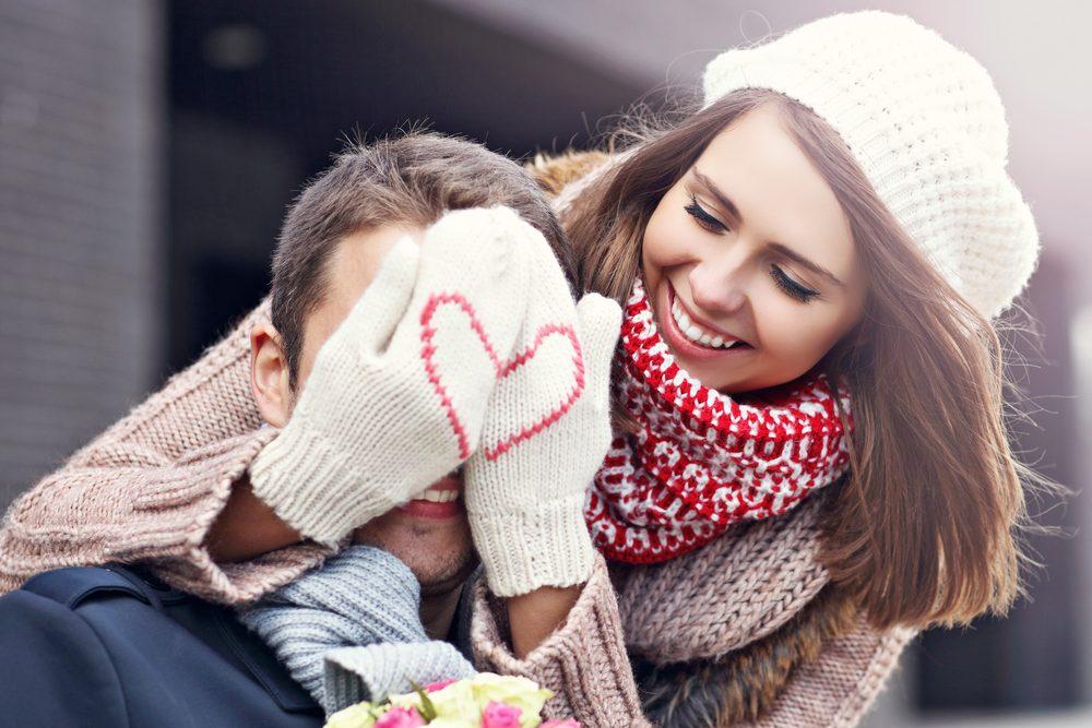 Como Aproveitar O Dia Dos Namorados Depois Dos Filhos