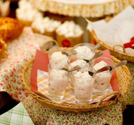 delivery-de-comida-de-festa-junina-ghee-banqueteria-canjiquinha
