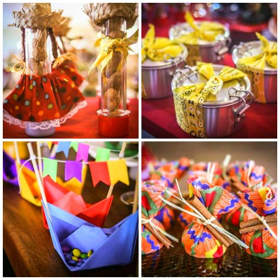 doces-para-festa-junina-decoracao-de-festa-junina-2