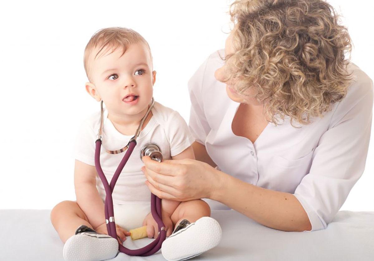 Evite Doenças Respiratórias Com Cinco Dicas Simples