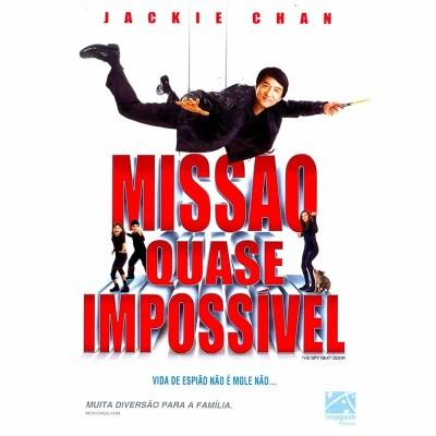 misso-quase-impossivel-jackie-chan-original-lacrado-D_NQ_NP_739417-MLB25713289137_062017-F