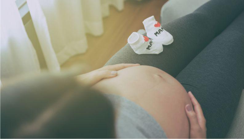 Movimentos Do Bebê – 9 Respostas Para Suas Dúvidas