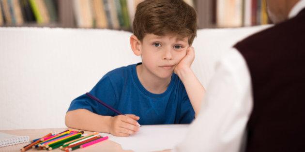 10 Dicas Para Corrigir E Incentivar Crianças Ansiosas