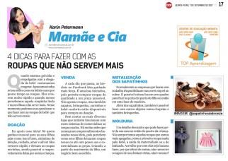 mamaeecia 07-09