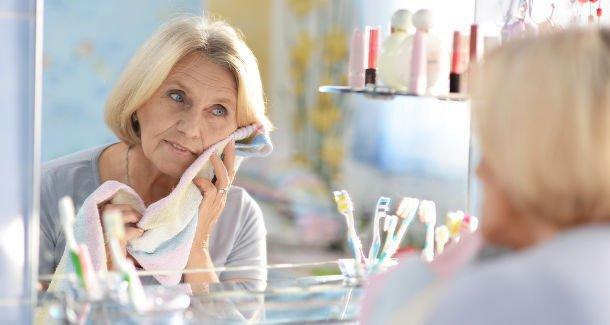 menopausa_doença_periodontal