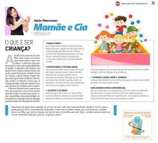 pagina-11-7