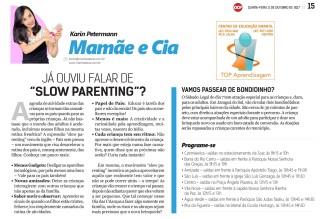 pagina-15-2