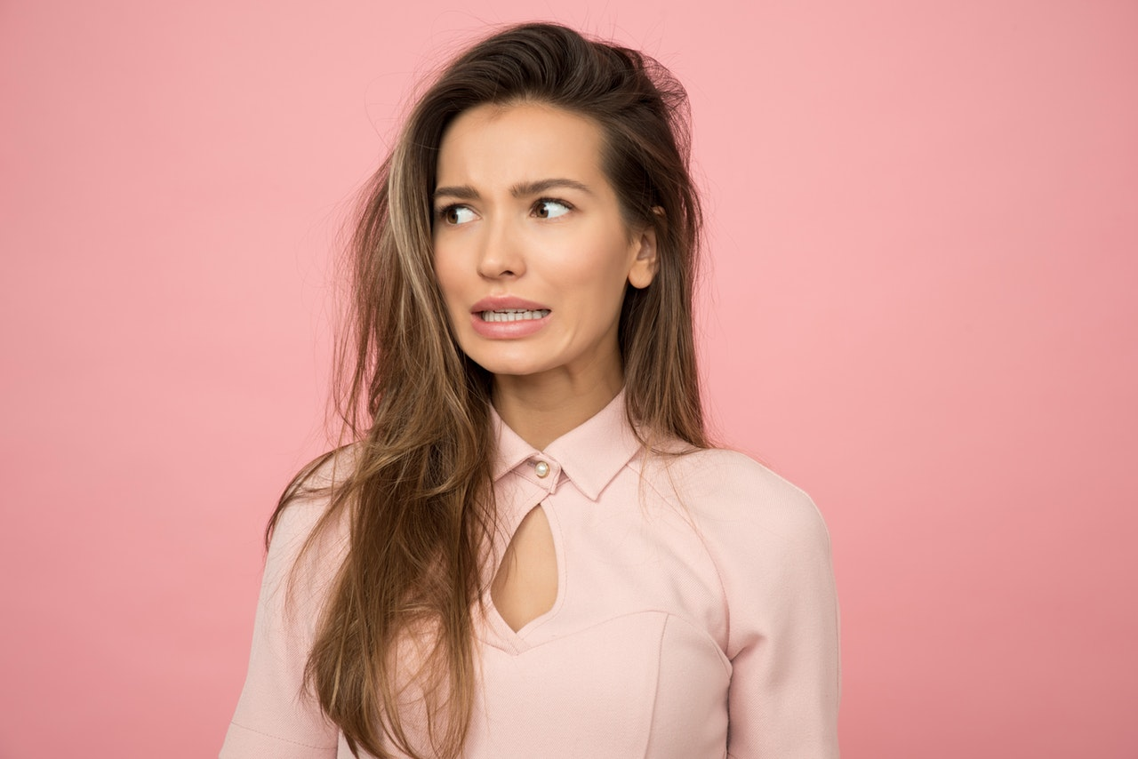 Candidíase Vaginal: Como Prevenir Através Da Alimentação