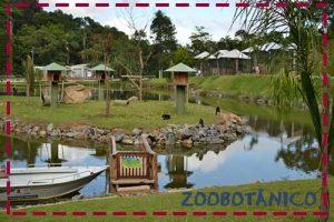 zoobotanico-joinville